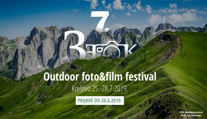 Konkurs za out-door fotografiju