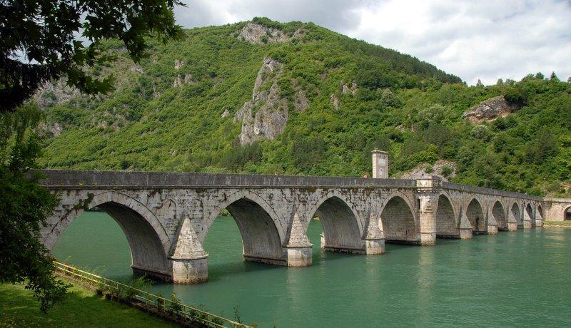 Istražuje se pećina na području Višegrada