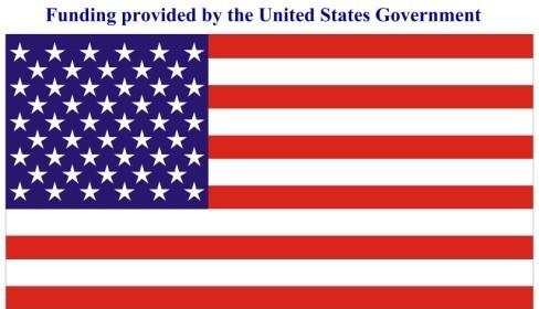 USA: Donacije za međuetničko pomirenje