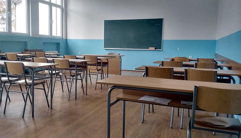 Srednjoškolski centar Srebrenica planira da upiše 96 učenika