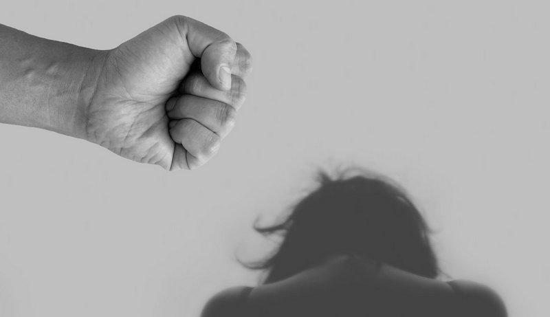 """VSTS BiH: """"16 dana aktivizma protiv rodno zasnovanog nasilja"""""""