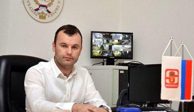 Grujičić: Imamo bolji izborni rezultat