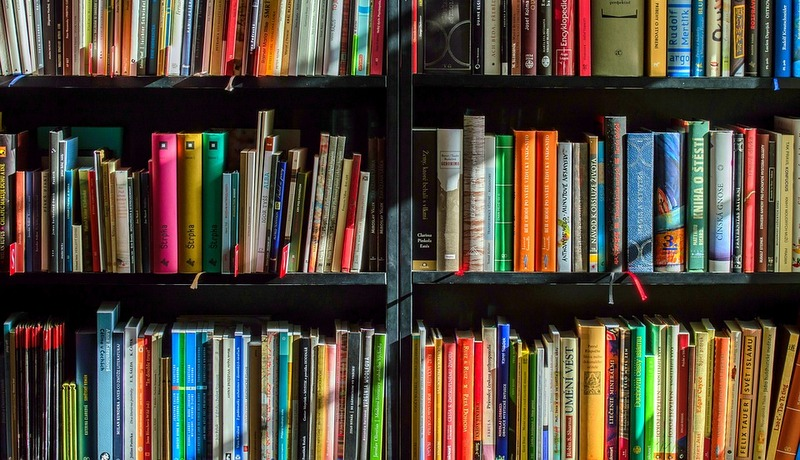 Nagradjeni najvredniji čitaoci