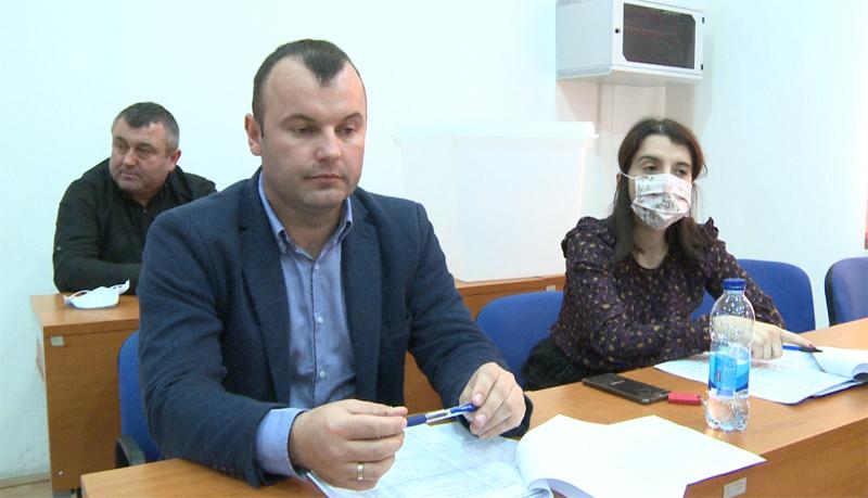 Saopštenje načelnika opštine Srebrenica Mladena Grujičića